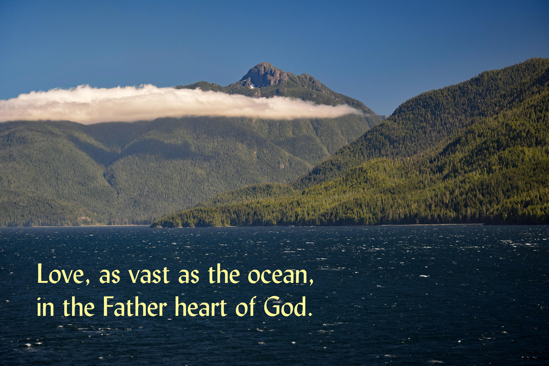 Ocean Love txt 413Glcr Bay July16edit.jpg