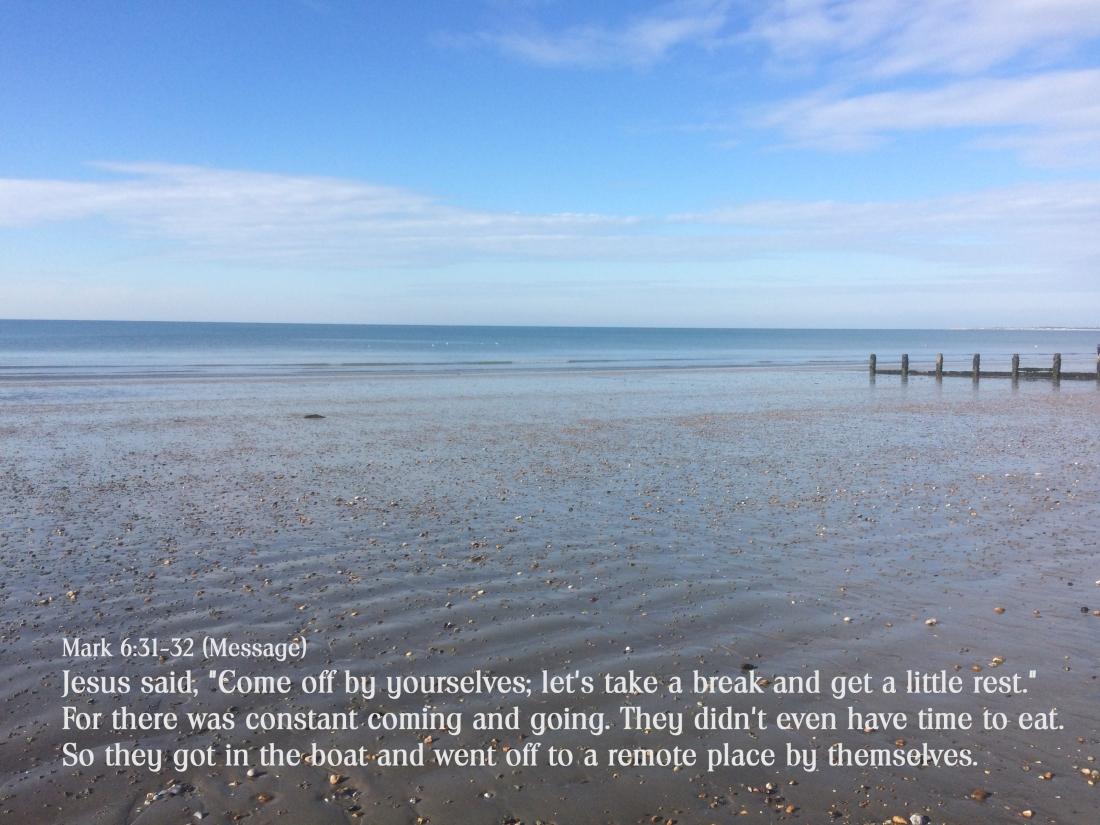 mark 6 v31_32 aldwick beach